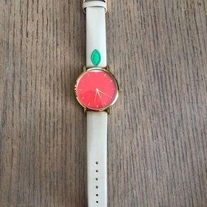 Kate Spade Apple Watch